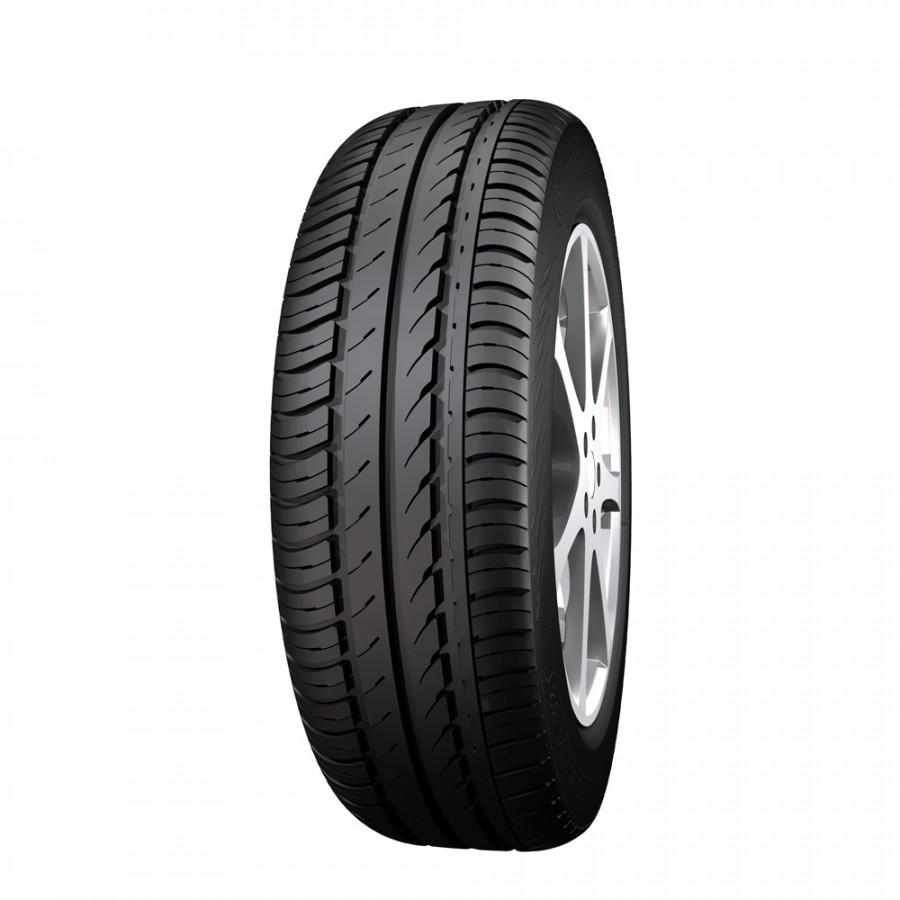 Pneus et achats de pneus